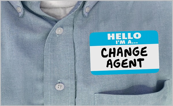 BlogImage ChangeAgent small