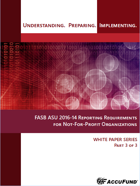FASB Pt3 cover