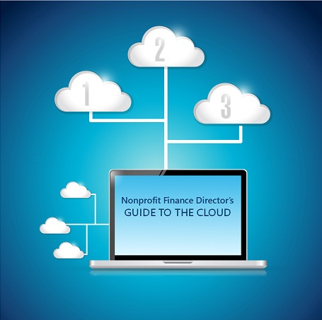 FinanceManagerGuide2Cloud BlogImage18Custom